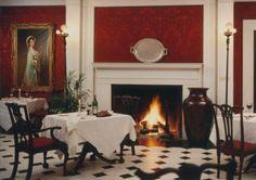 Rooms Shelburne Farms Inn   The Inn at Shelburne Farms Review   Fodor's Travel