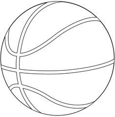 14 Meilleures Images Du Tableau Ballon De Basket Ballon De