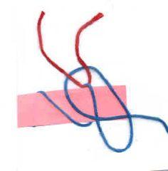 Netting for Hairnets