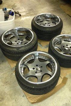 14 Best Wheels images | Nissan 240sx, Car, Nissan