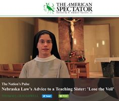 """Dress for """"Religious Freedom"""" Success    Get the full story on STANDleague http://qoo.ly/eqwjk    When you hear the name Norfolk, you're likely to think of the sprawling Virginia metropolis fronting the vast Chesapeake Bay and not some other Norfolk, one-tenth the size, half a nation away, the ninth largest city in Nebraska. But recently, displayed in a quiet series of articles in the Norfolk Daily News, Lincoln Journal Star and even the Seattle Times was a story of an event that shouts…"""