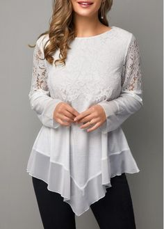 5 Affordable Clothing Sites You Need To Know About - love, jessica Stylish Tops For Women, Trendy Clothes For Women, Clothing Sites, Online Clothing Stores, Women's Clothing, Affordable Clothes, Ideas, Tops Online, Shopping Sites