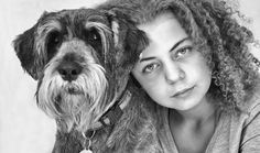 """""""My best friend"""" by Susan Pretorius  