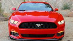 Ford List Models car :http://www.atvmagblog.com/ford-list-models-car/