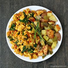 Favorite vegan recipes, equally loved by readers! 12 easy and satisfying meals, giving plant-based eating a good name :)