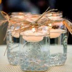 Cute wedding idea someday!!