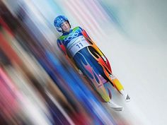 Sports Trading Cards Open-Minded 2014 Topps Olympic Chris Mazdzer Luge Bronze Card #60 ~ First Luge Medal Ever!!!