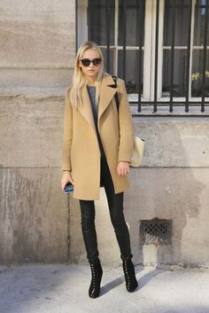 anabela_belikova_model_fashin_over_reason_camel_coat.jpg (756×1133)