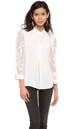 alice-by-temperley-cream-regalia-blouse-product-3-13464839-476520647.jpeg (1128×2000)