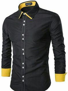 ShirtsCover ImagesAfrican 16 Boy Best Patoranking 0Ovm8wNn