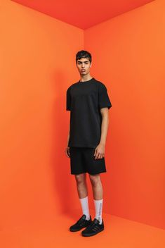 """Inspired by the idea of """"the underdog"""", the ''Play to Win'' capsule collection explores the winding road to success, celebrating not only the victories but also the importance of occasional defeat."""