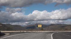 Historia de dos paisajes