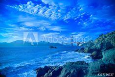 David photos, images, assets | Adobe Stock