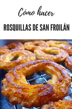 Pan Dulce, Portuguese Recipes, Latin Food, Sweet Bread, Sin Gluten, Kitchen Recipes, Let Them Eat Cake, Finger Foods, Sweet Recipes