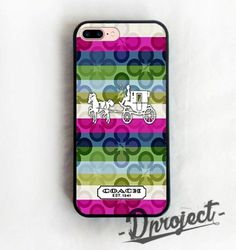 Coach Colorful Logo Custom For iPhone 7 & 7 Plus Print On Hard Case #UnbrandedGeneric #cheap #new #hot #rare #iphone #case #cover #iphonecover #bestdesign #iphone7plus #iphone7 #iphone6 #iphone6s #iphone6splus #iphone5 #iphone4 #luxury #elegant #awesome #electronic #gadget #newtrending #trending #bestselling #gift #accessories #fashion #style #women #men #birthgift #custom #mobile #smartphone #love #amazing #girl #boy #beautiful #gallery #couple #sport #otomotif #movie #coach #colorful #logo