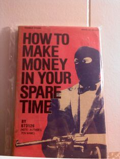 Really Messed up Book Titles Up Book, This Book, Pochette Album, Ladybird Books, Twisted Humor, Book Title, Pulp Fiction, Childrens Books, How To Make Money