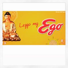 That Ego asshole seems to have shown up and derailed my plans last week. Setting things straight this week. How is your ego? - - - - - - - #egocheck #healer #empathy #tarot #reiki #divorce #qoutes #writer #funny #quotes #endometriosis #mentalhealth