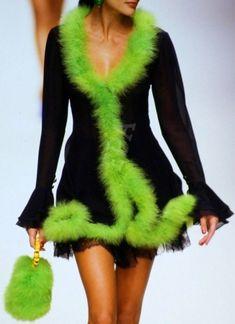 Fall Fashion Tips .Fall Fashion Tips Fashion Killa, Look Fashion, 90s Fashion, Runway Fashion, High Fashion, Fashion Show, Vintage Fashion, Fashion Outfits, Womens Fashion