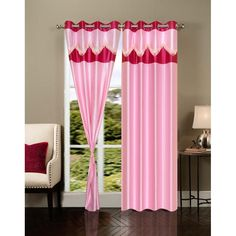 Buy ready made Curtains Online of premium designer range at affordable price . Access our huge collection of Window , Door and Long Door Curtains for your home . Myiconichome curtain#Ready Made Curtain#Curtain#Online Shop#Best Price
