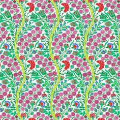 Liberty Fabric Tana Lawn Isabel and Susan C by Alicecarolinesupply, $17.50