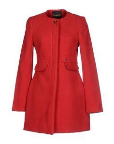 コート Phard レディース | yoox.comで世界のファッションをオンラインショッピング