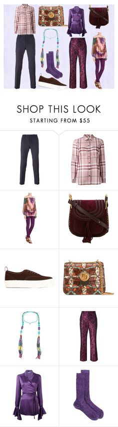 """Make a beautiful moment"" by monica022 ❤ liked on Polyvore featuring Dondup, Burberry, Emilio Pucci, Eytys, Katerina Psoma, Lanvin, area and Dsquared2"
