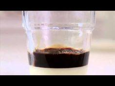 How to: Vietnamese Coffee
