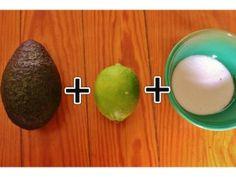 How to freeze avocados