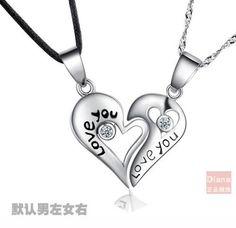 Love You ♡♡♡