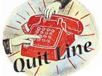 How to Quit Smoking Without Drugs Quit Smoking Motivation, Quit Smoking Tips, Smoking Cessation, Weight Gain, Drugs, Smoke, Smoking, Acting