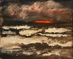 osi rhys osmond paintings - Google Search