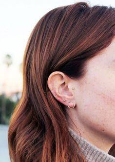 15-cool-girl-ear-piercings-we-discovered-on-pinterest-1678203-1456776556.640x0c