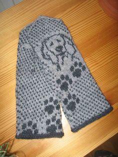 Fair Isle Knitting, Knitting Socks, Patterned Shorts, Gloves, Crochet, Swimwear, Crafts, Image, Public
