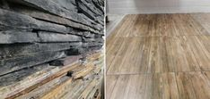 Wall and Floor by Tile and All JBay May 2019 Wall And Floor Tiles, Wall Tiles, Flooring, Wood, Room Tiles, Woodwind Instrument, Timber Wood, Wood Flooring, Trees