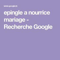 epingle a nourrice mariage recherche google - Epingle A Nourrice Mariage