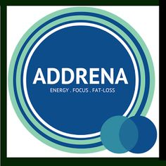 This is where to Buy Addrena best Adderall alternative OTC, energy booster and mental focus enhancer to help speed up performance. Find the best deal on Addrena the best over the counter Adderall substitute and many more natural supplements. Visit : http://addrenareview.blogspot.com