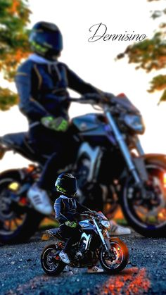 New motorcycle miniature! Let me know what do you think and don't remember to suscribe on my youtube channel and follow my Instagram for more! #motorcycle #motorcyclelife #motominiature #motorcycleminiature #yamaha #yamahamt07 #motorcyclepicture Yamaha Mt07, New Motorcycles, Chibi, Biker, Channel, Miniatures, Youtube, Instagram, Youtubers