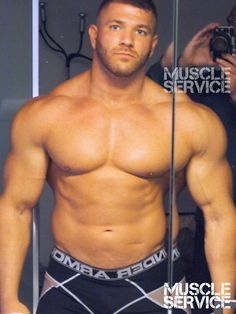 Happy Hump Day! #bannonmen #muscleservice #muscle #webcam #boss #respectthemuscle #respectforyou #norunningmeter