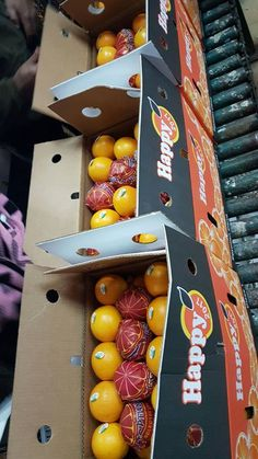 Valencia Orange, Eggs, Happy, Food, Essen, Egg, Ser Feliz, Meals, Yemek