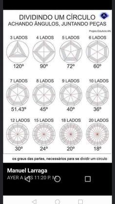 30, Symbols, Peace, Bookshelf Design, Sobriety, Glyphs, World, Icons