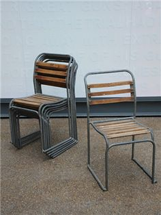 steel_tube_chairs_939_1_3_large.jpg (270×360)