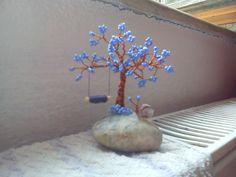 stromček šťastia :)