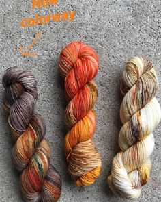 """300 Likes, 10 Comments - Kim (@barnyardknits) on Instagram: """"JUMPING IN LEAVES, AUTUMN, OCTOBER WIND JUMPING IN LEAVES is available on preorder.…"""""""