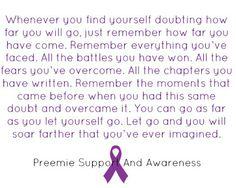 #preemiesupportandawareness Micro Preemie, Preemie Babies, Preemies, Charity Volunteering, Nicu, Ava, Nursing, First Love, Finding Yourself