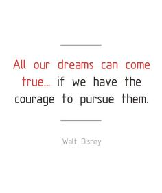 Discover and share Inspirational Walt Disney Quotes. Explore our collection of motivational and famous quotes by authors you know and love. Words Quotes, Me Quotes, Funny Quotes, Sayings, Qoutes, Yearbook Quotes, Senior Quotes, Yearbook Ideas, Best Friend Poems