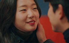 """OST """"Goblin"""" chiếm đóng BXH Kpop xuyên năm cũ sang năm mới"""