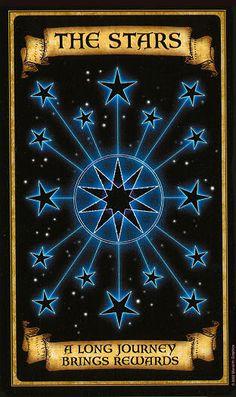 Cursos de tarot, combinaciones del tarot, rituales de magia blanca, lecturas de tarot por email, sorteos de lecturas gratuitas, horoscopos.