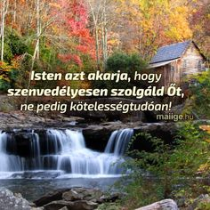 Waterfall, Quotes, Outdoor, Quotations, Outdoors, Waterfalls, Outdoor Games, The Great Outdoors, Quote