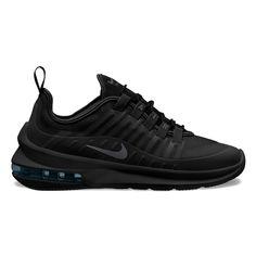 Sportschuhe Nike Adidas 2324 sneaker