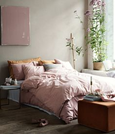 50 Schlafzimmer Ideen im Boho Stil | Bedrooms, Room and Interiors